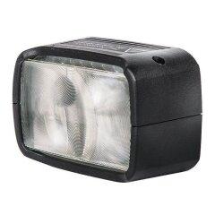 Godox Speedlight Kop AD200