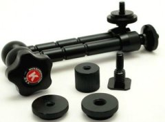 Carry Speed Pico Dolly friction arm 11 inch