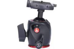 Tweedehands Manfrotto Xpro Ball Head MHXPRO-BHQ2 Sn.:CM5672