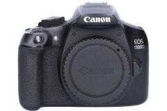 Tweedehands Canon EOS 1300D Body Sn.:CM5629
