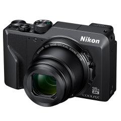 Nikon Coolpix A1000 Zwart