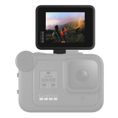 GoPro Display Mod HERO8 Black