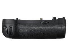 Nikon MB-D18 Batterygrip voor D850
