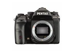 Pentax K-1 Mark II Body