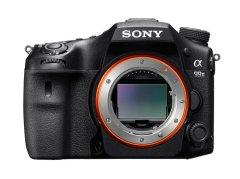 Sony Alpha SLT-A99 II Body