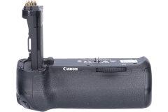 Tweedehands Canon BG-E14 Grip Sn.:CM5442