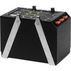 Profoto Life Battery 454P (Pro-7b/b2/b3)