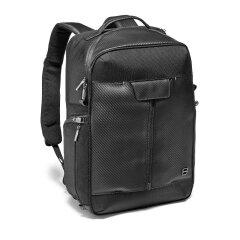 Gitzo GCB100BP Traveler backpack