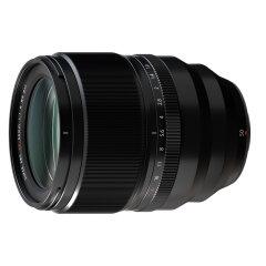 Fujifilm XF 50mm F/1.0 R WR - PRE ORDER