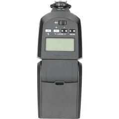 Tweedehands Metz 50 AF-1 - Nikon CM9782