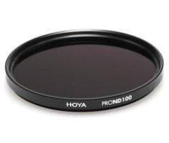 Hoya Pro Neutral Density 100 77mm