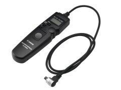 Canon TC-80N3 Remote Control