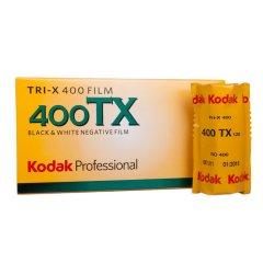 Kodak Tri-X 400 120 5pak