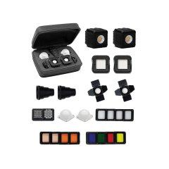 Lume Cube Professional Lighting Kit LC2
