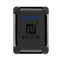 FXLion NANO Hub
