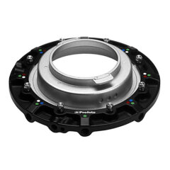 Profoto RFi Speedring Adapter Broncolor Pulso
