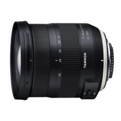 Tamron 17-35mm F/2.8-4.0 Di OSD Nikon