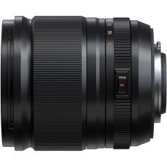 Fujifilm XF 18mm f/1.4 R WR
