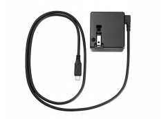 Nikon Charging AC Adapter EH-7P EU for Z system