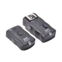JJC JF-U1 Wireless Flash Trigger