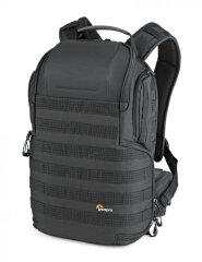 Lowepro ProTactic BP 350 AW II Black