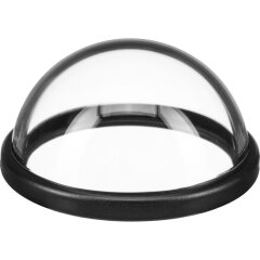 GoPro MAX Replacement Protective Lenses