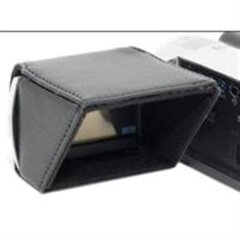CML LCH-35 LCD Cover 3,5 inch