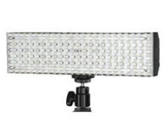 LedGo LG-168S LED