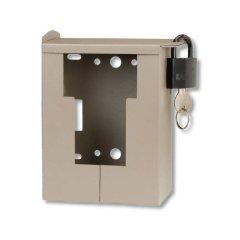Bushnell Security case voor de Natureview cam HD (119739)
