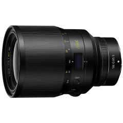Nikon Z 58mm f/0.95 Noct