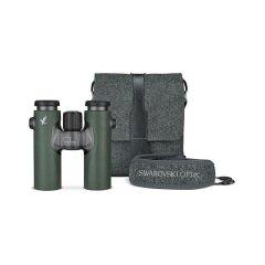 Swarovski CL Companion 8x30 B Groen met Northern Lights Accessory Package