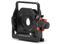 Hasselblad HTS 1.5 Tilt/Shift Adapter