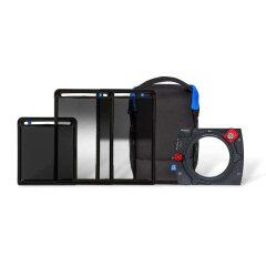 Benro Bas Meelker Pro Filter Kit - FM10M3
