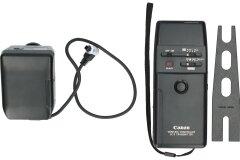 Tweedehands Canon Wireless Controller LC-5 set Sn.:CM9139