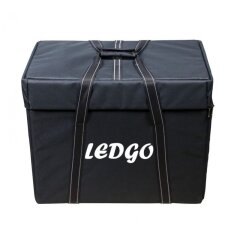 LedGo Soft Case voor LG-1200 (voor 2pcs)