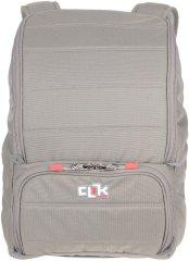 Clik Elite CE718GR Jetpack 15 grey