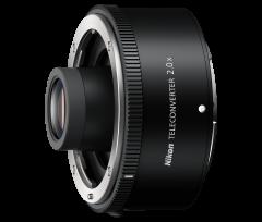 Nikon Z Teleconverter  2.0x