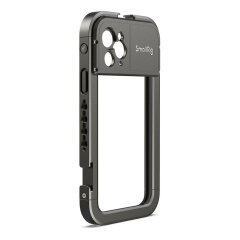 SmallRig 2777 Pro Mobile Cage for iPhone 11 Pro Max