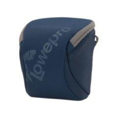 LowePro Dashpoint 30 - Blauw