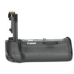 Tweedehands Canon BG-E16 Grip voor de EOS 7D Mark II CM5279