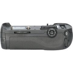 Tweedehands Nikon MB-D12 Batterypack voor D810/D800/800E CM1501