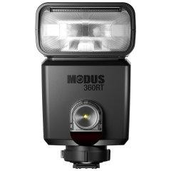 Hahnel MODUS 360RT Speedlight for Sony