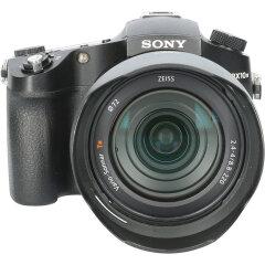 Tweedehands Sony DSC-RX10 IV CM1511