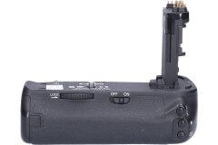 Tweedehands Canon BG-E13 voor EOS 6D CM8689