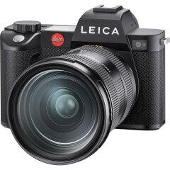 Leica SL2 + Vario-Elmarit 24-70mm f/2.8 Asph