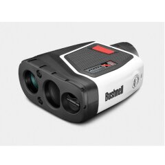 Bushnell Tour V4 Shift Afstandsmeter