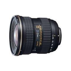 Tokina 11-16mm f/2.8 AT-X DX II - Sony