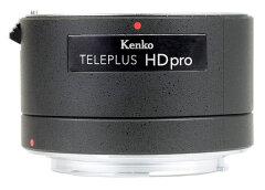 Kenko Converter HDPRO DGX 2x Nikon