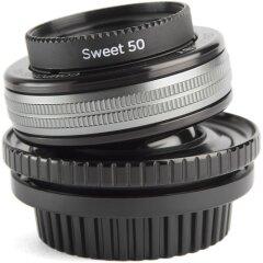 Lensbaby Composer Pro II PL Sweet 50