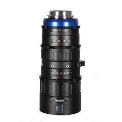Laowa Venus OOOM 25-100mm t/2.9 ZERO-D Cine lens